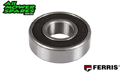 FERRIS BEARINGS & BUSHES
