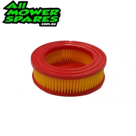 ROVER AIR FILTERS