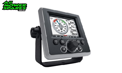 Fishfinders & Electronics