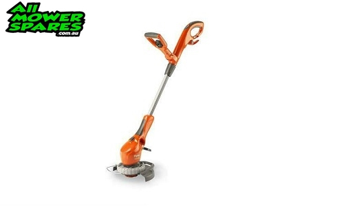 FLYMO TRIMMERS & BRUSHCUTTERS