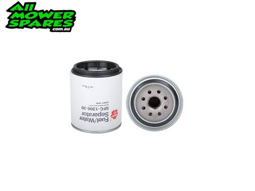 FUEL FILTERS - AUTOMOTIVE