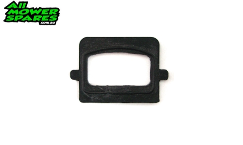 GASKETS / GASKET SETS