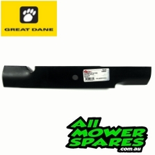 GREAT DANE LAWN MOWER BLADES ‎‏‏‎ ‎‏‏‎ ‎‏‏‎ ‎‏‏‎ ‎‏‏‎ ‎‏‏‎ ‎‏‏‎ ‎‏‏‎ ‎‏‏‎ ‎‏‏‎ ‎‏‏‎ ‎‏‏‎ ‎‏‏‎ ‎‏‏‎ ‎‏‏‎ ‎‏‏‎ ‎‏‏‎ ‎‏‏‎ ‎‏‏‎ ‎‏‏‎ ‎‏‏‎ ‎‏‏‎ ‎‏‏‎ ‎‏‏‎ ‎‏‏‎ ‎‏‏‎ ‎‏‏‎ ‎‏‏‎ ‎‏‏‎ ‎‏‏‎ ‎‏‏‎ ‎‏‏‎ ‎‏‏‎ ‎‏‏‎ ‎‏‏‎ ‎‏‏‎ ‎‏‏‎ ‎‏‏‎ ‎‏‏‎ ‎‏‏‎ ‎‏‏‎ ‎‏‏‎ ‎‏‏‎ ‎‏‏‎ ‎‏‏‎ ‎