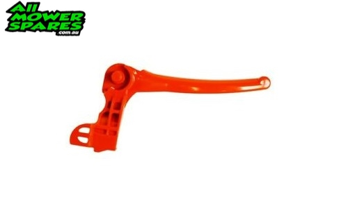 HEDGE TRIMMER PARTS