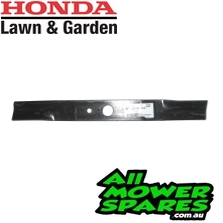 HONDA LAWN MOWER BAR BLADES ‎‏‏‎ ‎‏‏‎ ‎‏‏‎ ‎‏‏‎ ‎‏‏‎ ‎‏‏‎ ‎‏‏‎ ‎‏‏‎ ‎‏‏‎ ‎‏‏‎ ‎‏‏‎ ‎‏‏‎ ‎‏‏‎ ‎‏‏‎ ‎‏‏‎ ‎‏‏‎ ‎‏‏‎ ‎‏‏‎ ‎‏‏‎ ‎‏‏‎ ‎‏‏‎ ‎‏‏‎ ‎‏‏‎ ‎‏‏‎ ‎‏‏‎ ‎‏‏‎ ‎‏‏‎ ‎‏‏‎ ‎‏‏‎ ‎‏‏‎ ‎‏‏‎ ‎‏‏‎ ‎‏‏‎ ‎‏‏‎ ‎‏‏‎ ‎‏‏‎ ‎‏‏‎ ‎‏‏‎ ‎‏‏‎ ‎‏‏‎ ‎‏‏‎ ‎‏‏‎ ‎‏‏‎ ‎‏‏‎ ‎‏‏‎ ‎