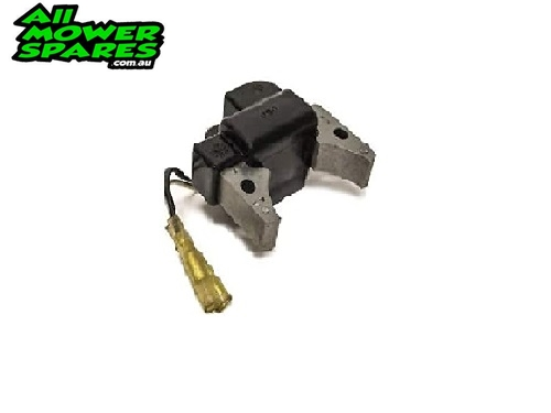 IGNITION COILS / MODULES