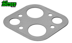 TALON GASKETS / GASKET SETS