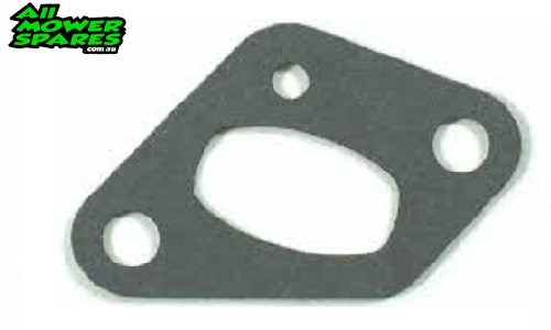 MCCULLOCH GASKETS / GASKET SETS