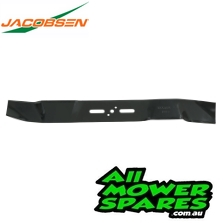 JACOBSON LAWN MOWER BAR BLADES