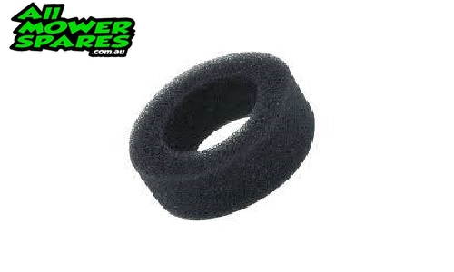 JONSERED AIR FILTERS