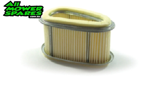 KAWASAKI AIR FILTERS