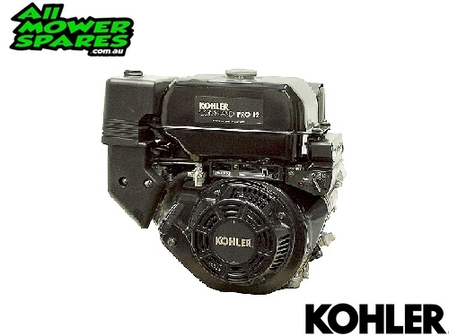 KOHLER ENGINES & SHORT BLOCKS