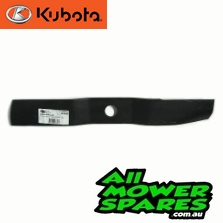 KUBOTA LAWN MOWER BAR BLADES ‎‏‏‎ ‎‏‏‎ ‎‏‏‎ ‎‏‏‎ ‎‏‏‎ ‎‏‏‎ ‎‏‏‎ ‎‏‏‎ ‎‏‏‎ ‎‏‏‎ ‎‏‏‎ ‎‏‏‎ ‎‏‏‎ ‎‏‏‎ ‎‏‏‎ ‎‏‏‎ ‎‏‏‎ ‎‏‏‎ ‎‏‏‎ ‎‏‏‎ ‎‏‏‎ ‎‏‏‎ ‎‏‏‎ ‎‏‏‎ ‎‏‏‎ ‎‏‏‎ ‎‏‏‎ ‎‏‏‎ ‎‏‏‎ ‎‏‏‎ ‎‏‏‎ ‎‏‏‎ ‎‏‏‎ ‎‏‏‎ ‎‏‏‎ ‎‏‏‎ ‎‏‏‎ ‎‏‏‎ ‎‏‏‎ ‎‏‏‎ ‎‏‏‎ ‎‏‏‎ ‎‏‏‎ ‎‏‏‎ ‎‏‏‎ ‎