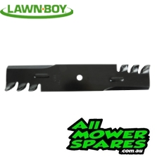 LAWN BOY LAWN MOWER BAR BLADES
