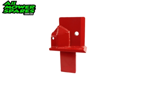 LOG SPLITTER SPARE PARTS