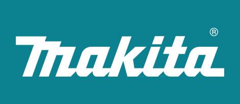 Makita Chainsaws