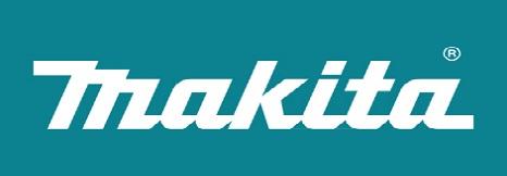 Makita Battery Powered Equipment