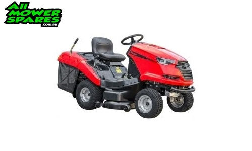 Masport Ride On Lawn Mowers