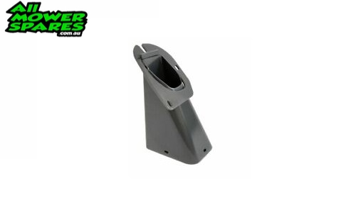 MULCHER / SHREDDER / UTILITY PRODUCT PARTS