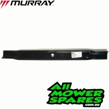 MURRAY LAWN MOWER BAR BLADES ‎‏‏‎ ‎‏‏‎ ‎‏‏‎ ‎‏‏‎ ‎‏‏‎ ‎‏‏‎ ‎‏‏‎ ‎‏‏‎ ‎‏‏‎ ‎‏‏‎ ‎‏‏‎ ‎‏‏‎ ‎‏‏‎ ‎‏‏‎ ‎‏‏‎ ‎‏‏‎ ‎‏‏‎ ‎‏‏‎ ‎‏‏‎ ‎‏‏‎ ‎‏‏‎ ‎‏‏‎ ‎‏‏‎ ‎‏‏‎ ‎‏‏‎ ‎‏‏‎ ‎‏‏‎ ‎‏‏‎ ‎‏‏‎ ‎‏‏‎ ‎‏‏‎ ‎‏‏‎ ‎‏‏‎ ‎‏‏‎ ‎‏‏‎ ‎‏‏‎ ‎‏‏‎ ‎‏‏‎ ‎‏‏‎ ‎‏‏‎ ‎‏‏‎ ‎‏‏‎ ‎‏‏‎ ‎‏‏‎ ‎‏‏‎ ‎