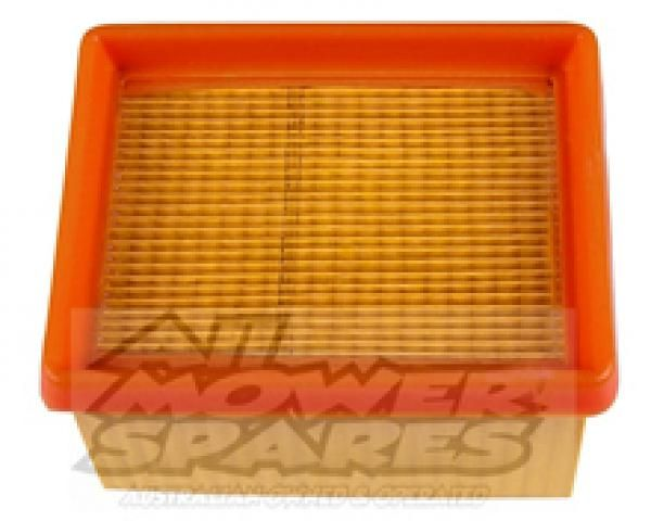DOLMAR AIR FILTERS