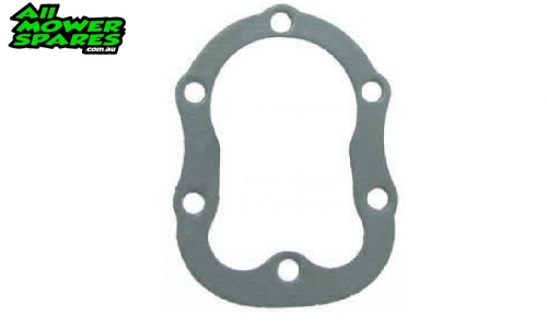 CLINTON GASKETS / GASKET SETS