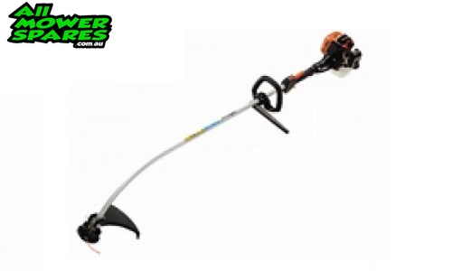 PRO SCAPE TRIMMERS & BRUSHCUTTERS