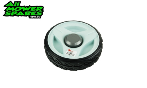 PUSH / SELF PROPELLED LAWN MOWER WHEELS