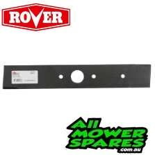 ROVER LAWN MOWER BAR BLADES ‎‏‏‎ ‎‏‏‎ ‎‏‏‎ ‎‏‏‎ ‎‏‏‎ ‎‏‏‎ ‎‏‏‎ ‎‏‏‎ ‎‏‏‎ ‎‏‏‎ ‎‏‏‎ ‎‏‏‎ ‎‏‏‎ ‎‏‏‎ ‎‏‏‎ ‎‏‏‎ ‎‏‏‎ ‎‏‏‎ ‎‏‏‎ ‎‏‏‎ ‎‏‏‎ ‎‏‏‎ ‎‏‏‎ ‎‏‏‎ ‎‏‏‎ ‎‏‏‎ ‎‏‏‎ ‎‏‏‎ ‎‏‏‎ ‎‏‏‎ ‎‏‏‎ ‎‏‏‎ ‎‏‏‎ ‎‏‏‎ ‎‏‏‎ ‎‏‏‎ ‎‏‏‎ ‎‏‏‎ ‎‏‏‎ ‎‏‏‎ ‎‏‏‎ ‎‏‏‎ ‎‏‏‎ ‎‏‏‎ ‎‏‏‎ ‎