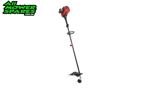 Rover Trimmers & Brushcutters