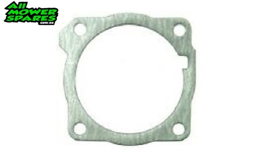 MAKITA GASKETS / GASKET SETS
