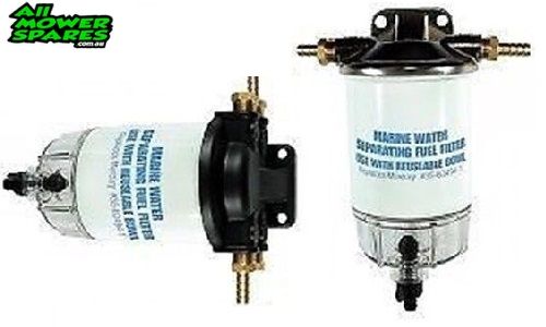 Fuel Water Separator Filters