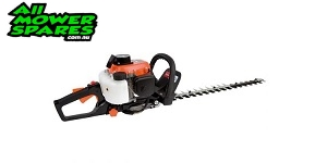 SANLI HEDGE TRIMMERS