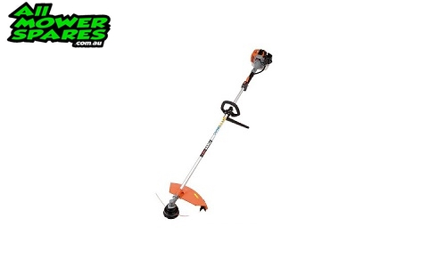 SANLI TRIMMERS & BRUSHCUTTERS