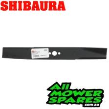 SHIBAURA LAWN MOWER BAR BLADES
