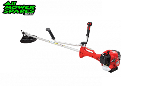SHINDAIWA TRIMMERS & BRUSHCUTTERS