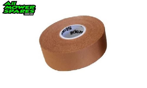 SPORTS STRAPPING TAPE & MEDICAL SUPPLIES