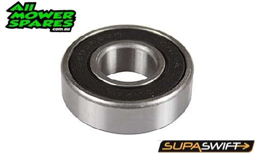 SUPASWIFT BEARINGS & BUSHINGS