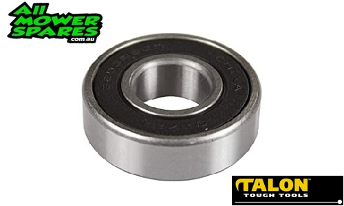 TALON BEARINGS & BUSHINGS