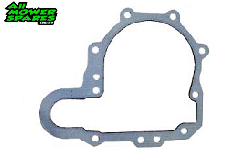 TORO GASKETS / GASKET SETS