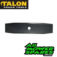 TALON LAWN MOWER BAR BLADES ‎‏‏‎ ‎‏‏‎ ‎‏‏‎ ‎‏‏‎ ‎‏‏‎ ‎‏‏‎ ‎‏‏‎ ‎‏‏‎ ‎‏‏‎ ‎‏‏‎ ‎‏‏‎ ‎‏‏‎ ‎‏‏‎ ‎‏‏‎ ‎‏‏‎ ‎‏‏‎ ‎‏‏‎ ‎‏‏‎ ‎‏‏‎ ‎‏‏‎ ‎‏‏‎ ‎‏‏‎ ‎‏‏‎ ‎‏‏‎ ‎‏‏‎ ‎‏‏‎ ‎‏‏‎ ‎‏‏‎ ‎‏‏‎ ‎‏‏‎ ‎‏‏‎ ‎‏‏‎ ‎‏‏‎ ‎‏‏‎ ‎‏‏‎ ‎‏‏‎ ‎‏‏‎ ‎‏‏‎ ‎‏‏‎ ‎‏‏‎ ‎‏‏‎ ‎‏‏‎ ‎‏‏‎ ‎‏‏‎ ‎‏‏‎ ‎
