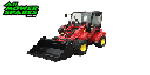 Loaders - Articulated, Compact & Mini