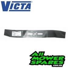 VICTA / NOMA LAWN MOWER BAR BLADES