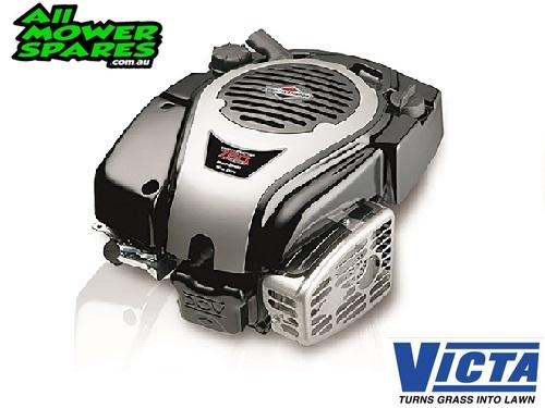 VICTA 2 STROKE ENGINES & SHORT BLOCKS