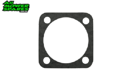 VICTA GASKETS / GASKET SETS
