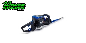 VICTA HEDGE TRIMMERS