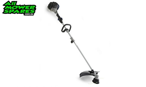 VICTA TRIMMERS & BRUSHCUTTERS