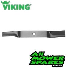 STIHL / VIKING LAWN MOWER BAR BLADES