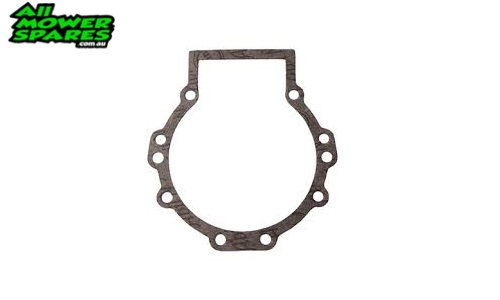 WACKER GASKETS / GASKET SETS