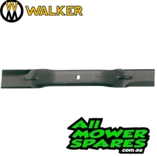 WALKER LAWN MOWER BAR BLADES